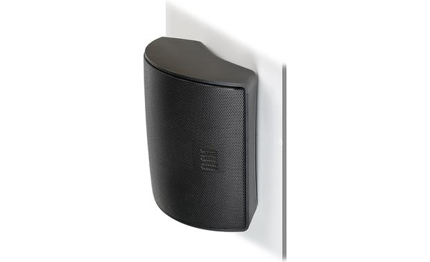 MartinLogan Motion FX Wall-mounted (shown in black)