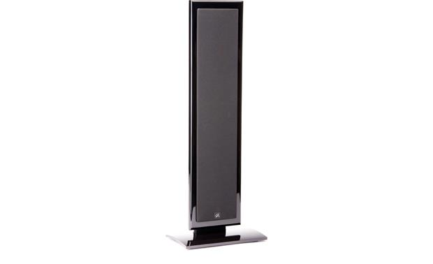 MartinLogan Motion® SLM Front