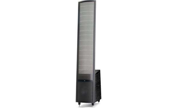 MartinLogan Theos Black Ash