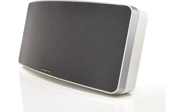 Cambridge Audio Minx Air 200 White