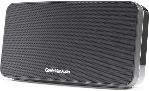 Cambridge Audio Minx Go Black