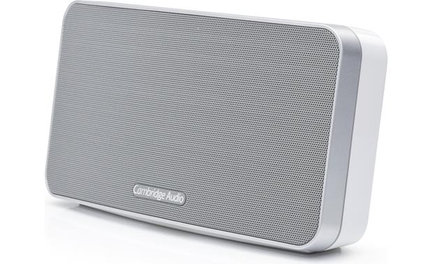 Cambridge Audio Minx Go White