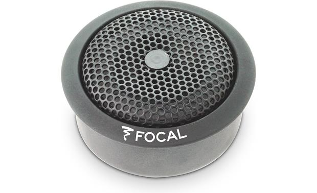 Focal Integration ISN 130 Other