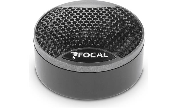 Focal Integration ISS 165 Other