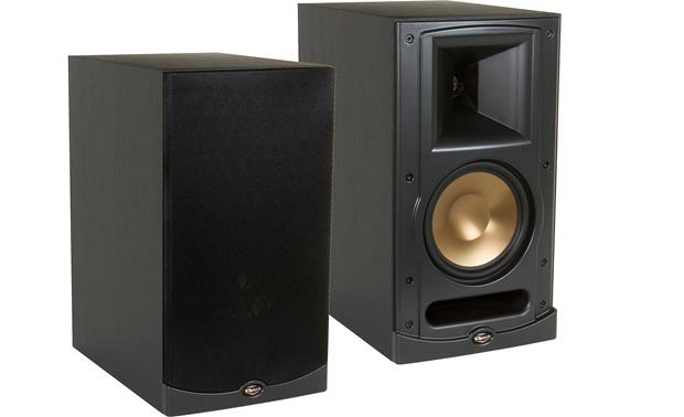Klipsch Reference RB-600 Front