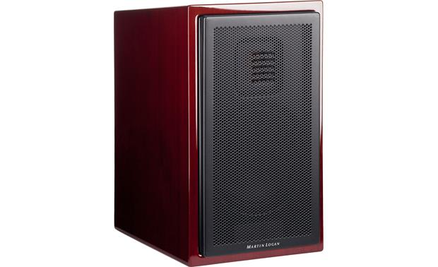 MartinLogan Motion® 15 Black Cherrywood