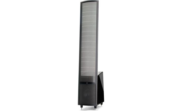 MartinLogan Theos High-gloss Piano Black