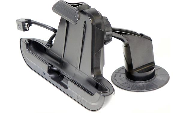 Pro.Fit Package for Samsung Galaxy S II or S III Front