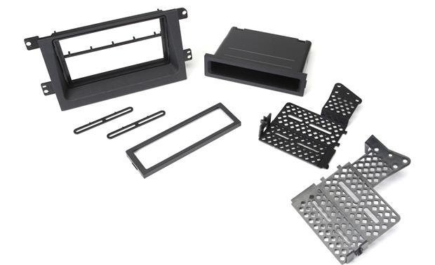 American International HONK836 Dash Kit Front