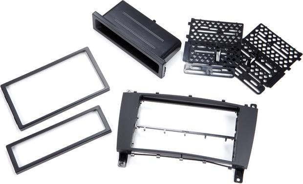 American International MBK102 Dash Kit Kit