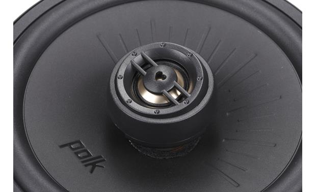 Polk Audio DXi651 Other