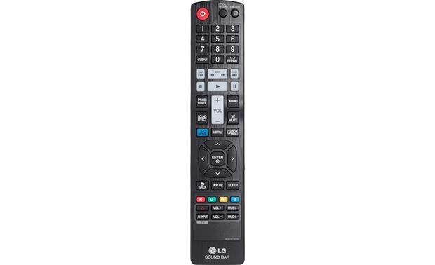LG NB3730A