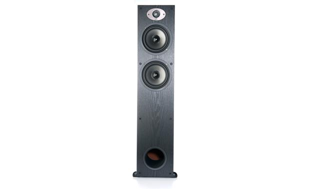 Polk Audio TSx330T Black