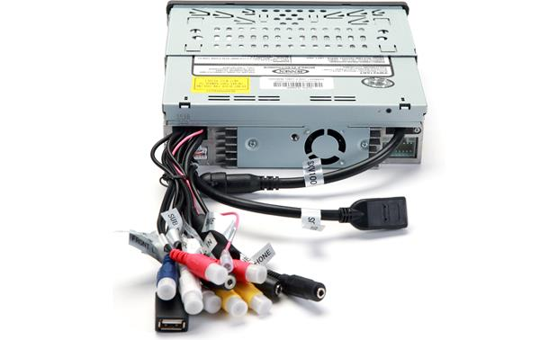 g110VM9216B o_back3 jensen vm9216bt dvd receiver at crutchfield com jensen vm9311ts wiring harness diagram at edmiracle.co