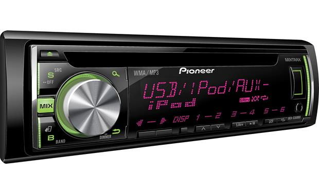 g130X3600Ui o_lime pioneer deh x3600ui cd receiver at crutchfield com pioneer deh x36ui wiring diagram at mr168.co