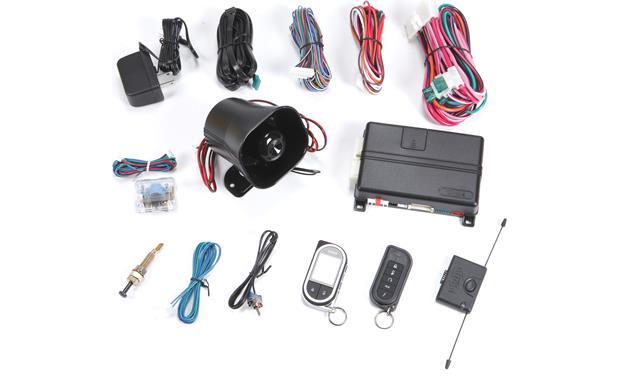 Viper Responder LC3 (Model 5704V) on viper alarm replacement parts, viper satellite relay diagram, viper talking car security, viper alarm case, viper alarm wiring diagram, viper motorcycle alarm system, viper responder 1, viper installation manual, viper 5701 wiring-diagram,