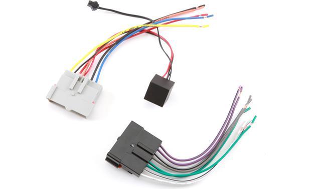 Apexi Safc Wiring Diagram Apexi Neo Wiring Diagram Help Please Club
