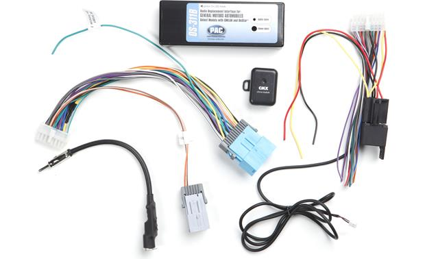 pac os 2 wiring diagram pac image wiring diagram pac os 311b wiring interface connect a new car stereo and retain on pac os 2