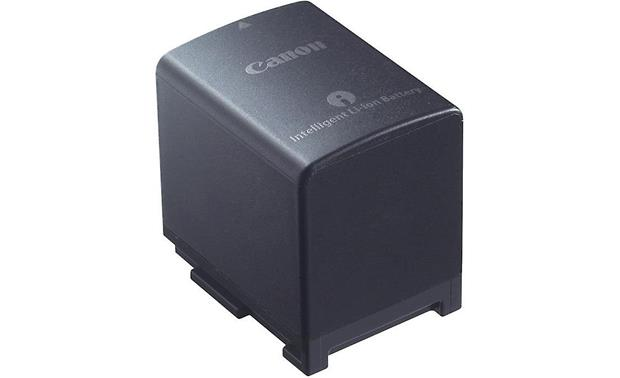 Canon BP-820 Battery Pack Front