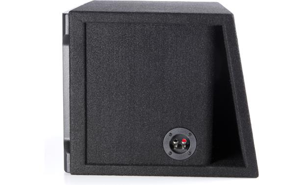 Polk Audio DXi1201 Right