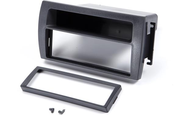 American International GM-K260 Dash Kit Kit