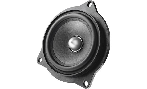 Focal Integration IFBMW-S Polyglass woofer cone with ABS chassis