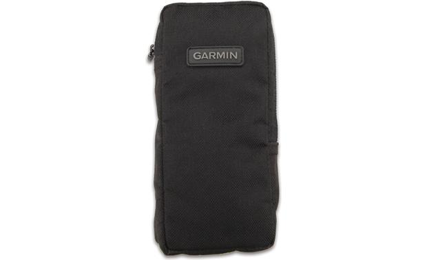 Garmin Handheld Carrying Case Front