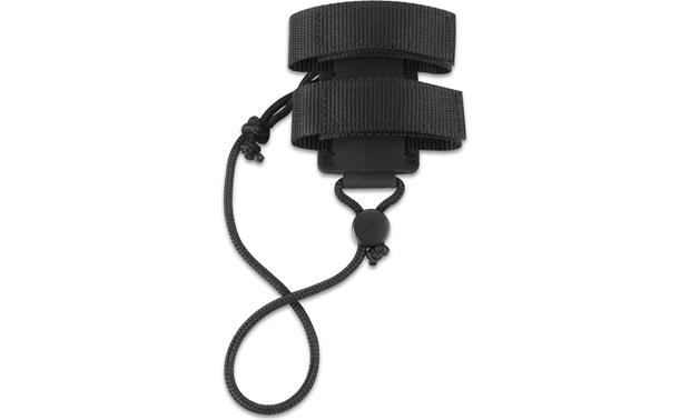 Garmin Backpack Tether Front