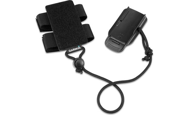 Garmin Backpack Tether Other
