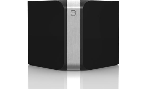 Bluesound Powernode Black