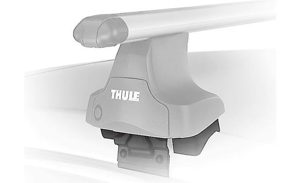 Thule Fit Kit 1723 Front