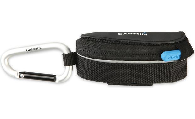 Garmin Attachment Case for GTU 10 Front
