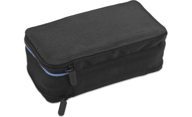 Garmin Universal Carry All Case Front