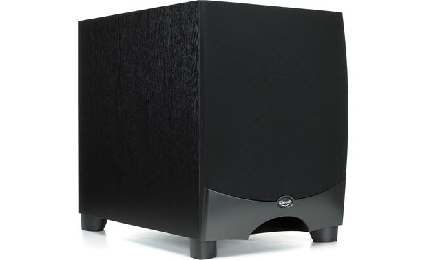 Klipsch Reference RW-12II Front