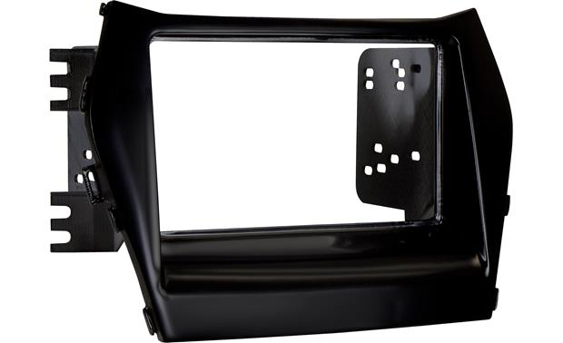 Metra 95-7354B Dash Kit Metra 95-7354B kit for 2013-up Hyundai Santa Fe