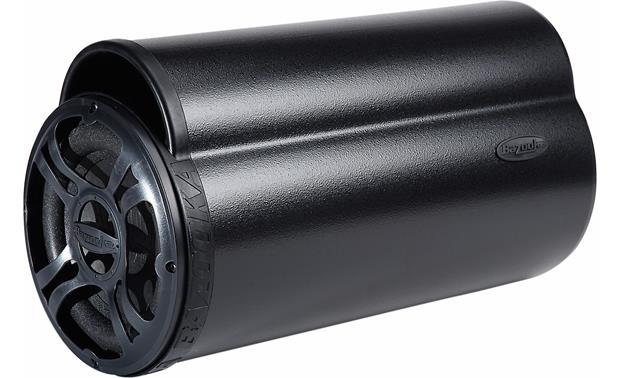g204BTA8100 F bazooka bta8100 bt series 100 watt powered 8\