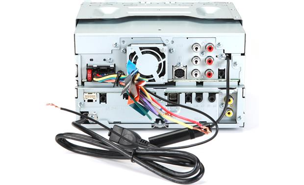 kenwood dnx570hd wiring harness preview wiring diagram  kenwood dnx570hd wiring harness #3