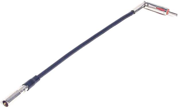 Metra 40-GM10 Antenna Adapter Front