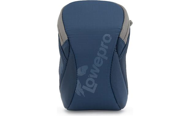 Lowepro Dashpoint 20 Front, straight-on