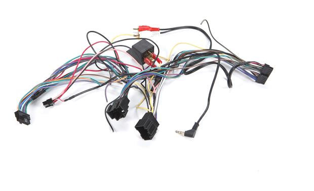 g120GMOSL12 O axxess gmos lan 012 gm wiring interface connect a new car stereo gmos lan 012 wiring diagram at webbmarketing.co