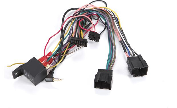 Gmos 01 Wiring Harness Axxess Gmos 01 Wiring Harness Diagram