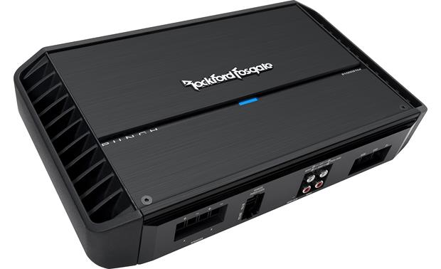 g575P1KX1BD o_angle rockford fosgate punch p1000x1bd mono subwoofer amplifier 1,000  at mr168.co