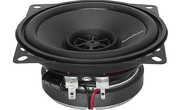 Rockford Fosgate Prime R14X2 Other