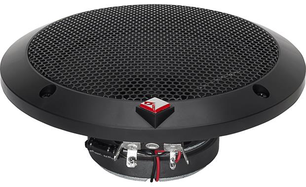 Rockford Fosgate Prime R1525X2 Other