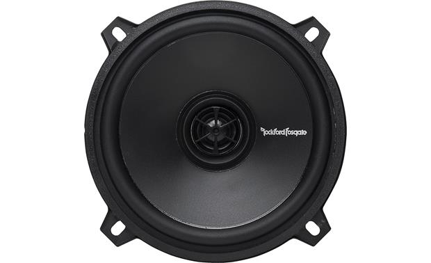 Rockford Fosgate R1525X2 Other