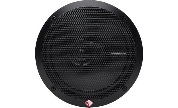 Rockford Fosgate R165X3 Other