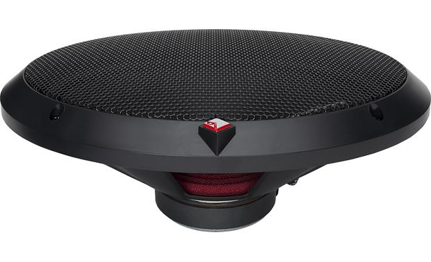 Rockford Fosgate Prime R169X2 Other