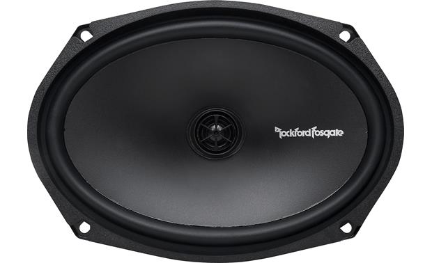 Rockford Fosgate R169X2 Other