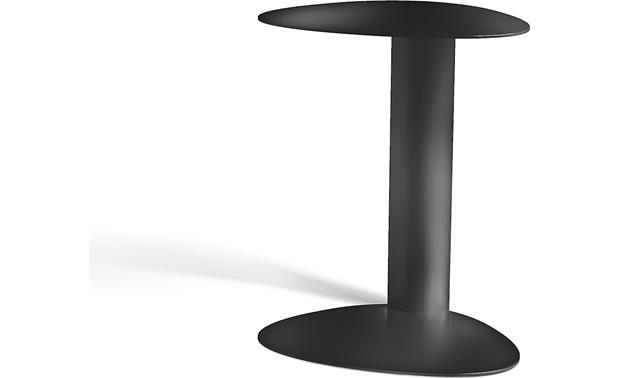 BDI BINK Pepper Mobile Media Table At Crutchfieldcom - Bink mobile media table