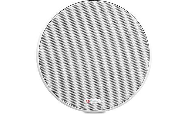 Boston Acoustics HSi 480 Paintable magnetic speaker grille